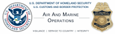 Apply to U.S. Customs and Border Protection