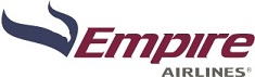 Apply to Empire Airlines