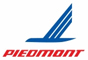Apply to Piedmont Airlines