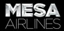 Apply to Mesa Airlines