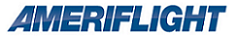Apply to Ameriflight