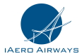 Apply to iAero Airways (formerly Swift Air)