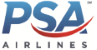 Apply to PSA Airlines