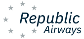 Apply to Republic Airlines