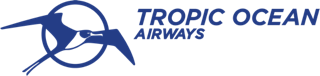 Apply to Tropic Ocean Airways