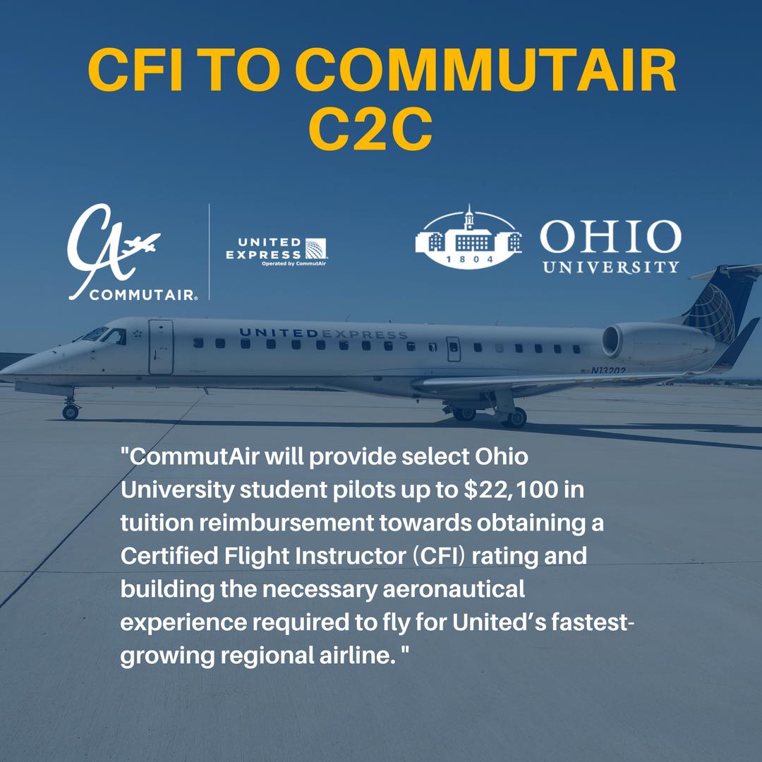 CommutAir_04-2018