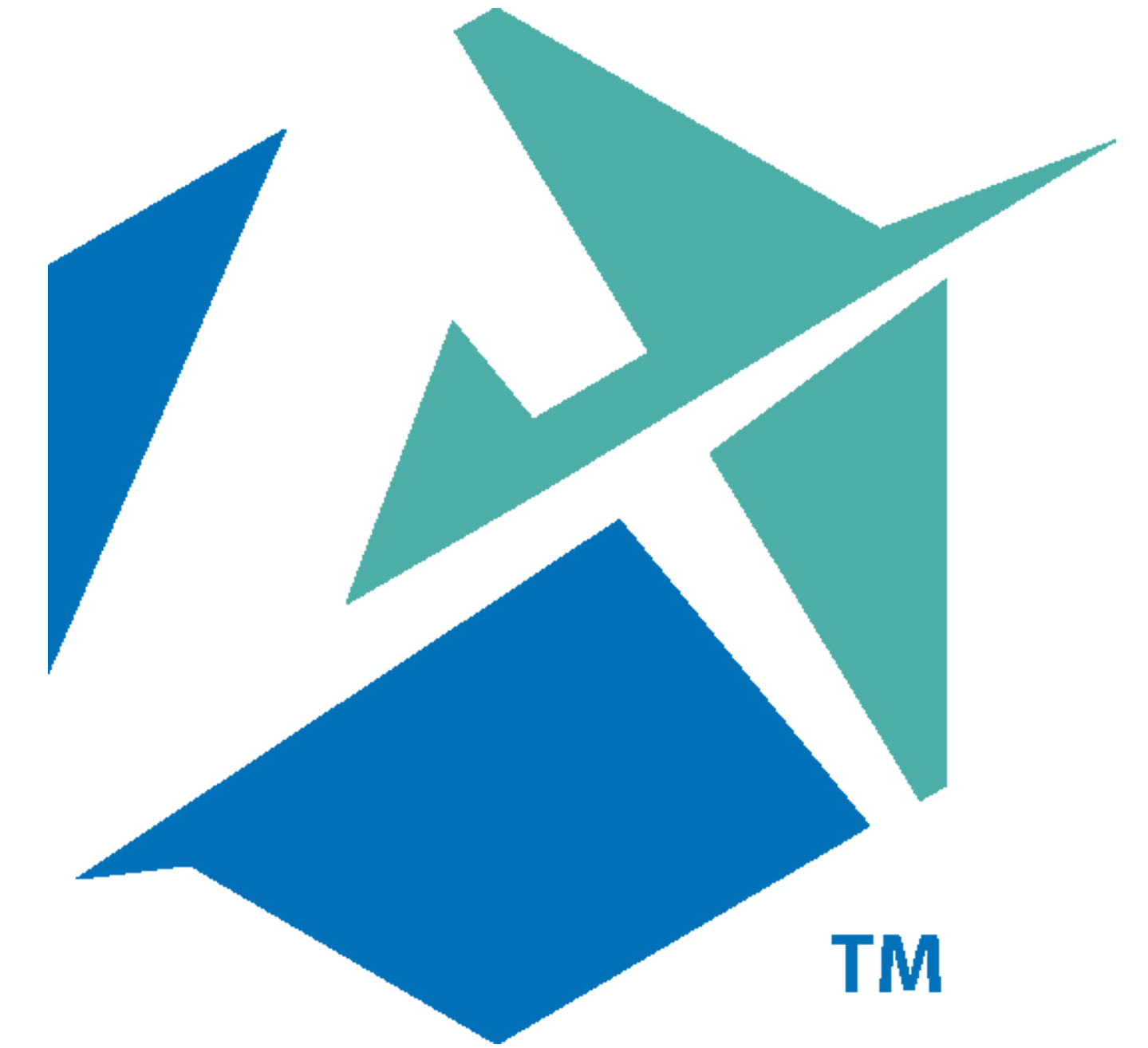 Airline Apps Logo