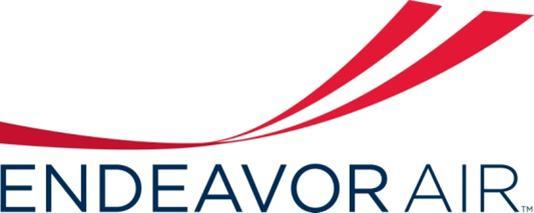 EndeavorAir