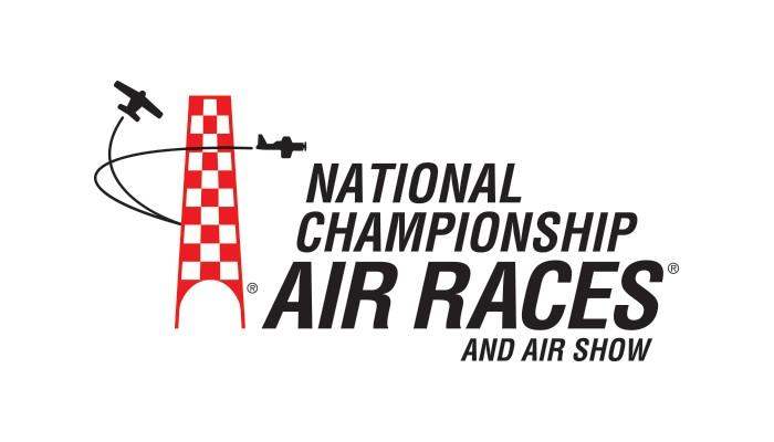 Reno_Air_Race